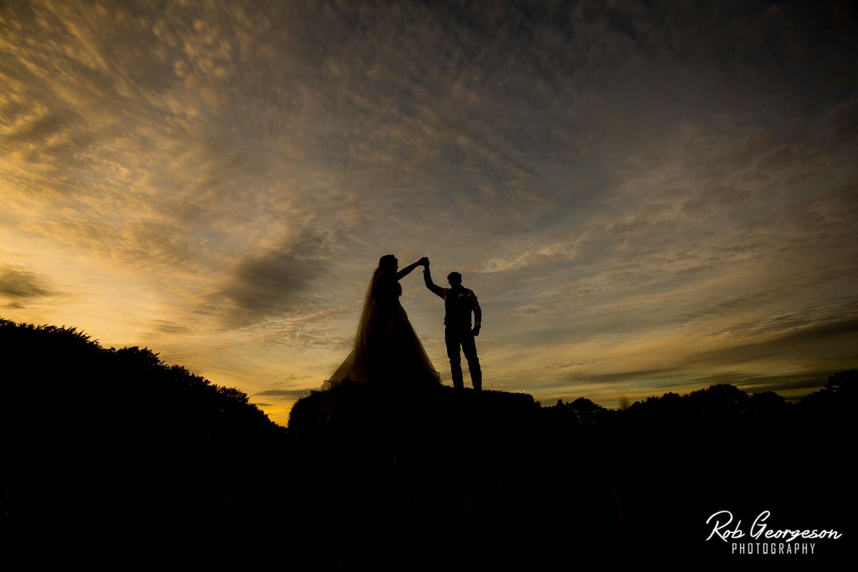 Hazel_Gap_Barn_Wedding_Photographer_138.jpg