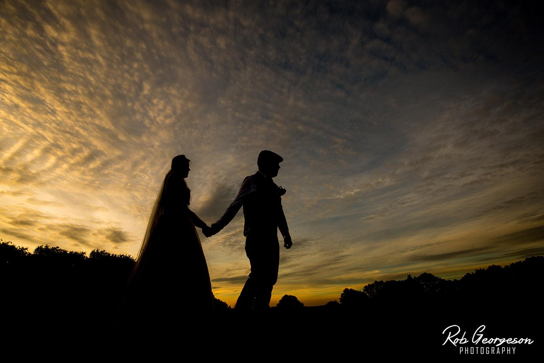 Hazel_Gap_Barn_Wedding_Photographer_139.jpg