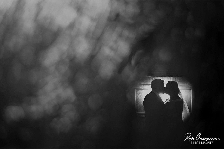 mitton_hall_wedding_photographer
