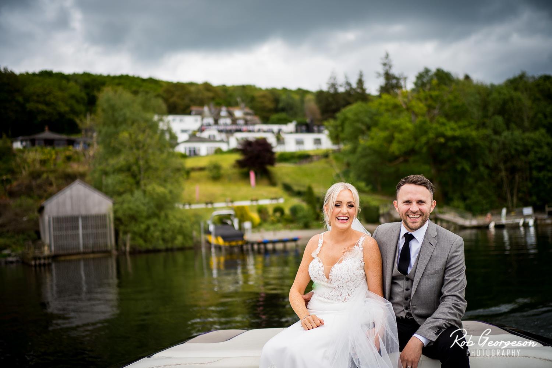 Beech Hill Hotel Wedding Photographer