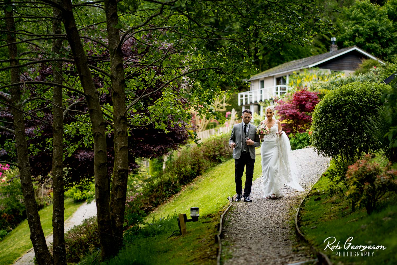 Beech_Hill_Hotel_Wedding_Photographer