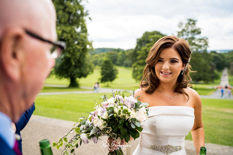 the_mansion_roundhay_leeds_wedding_photographer