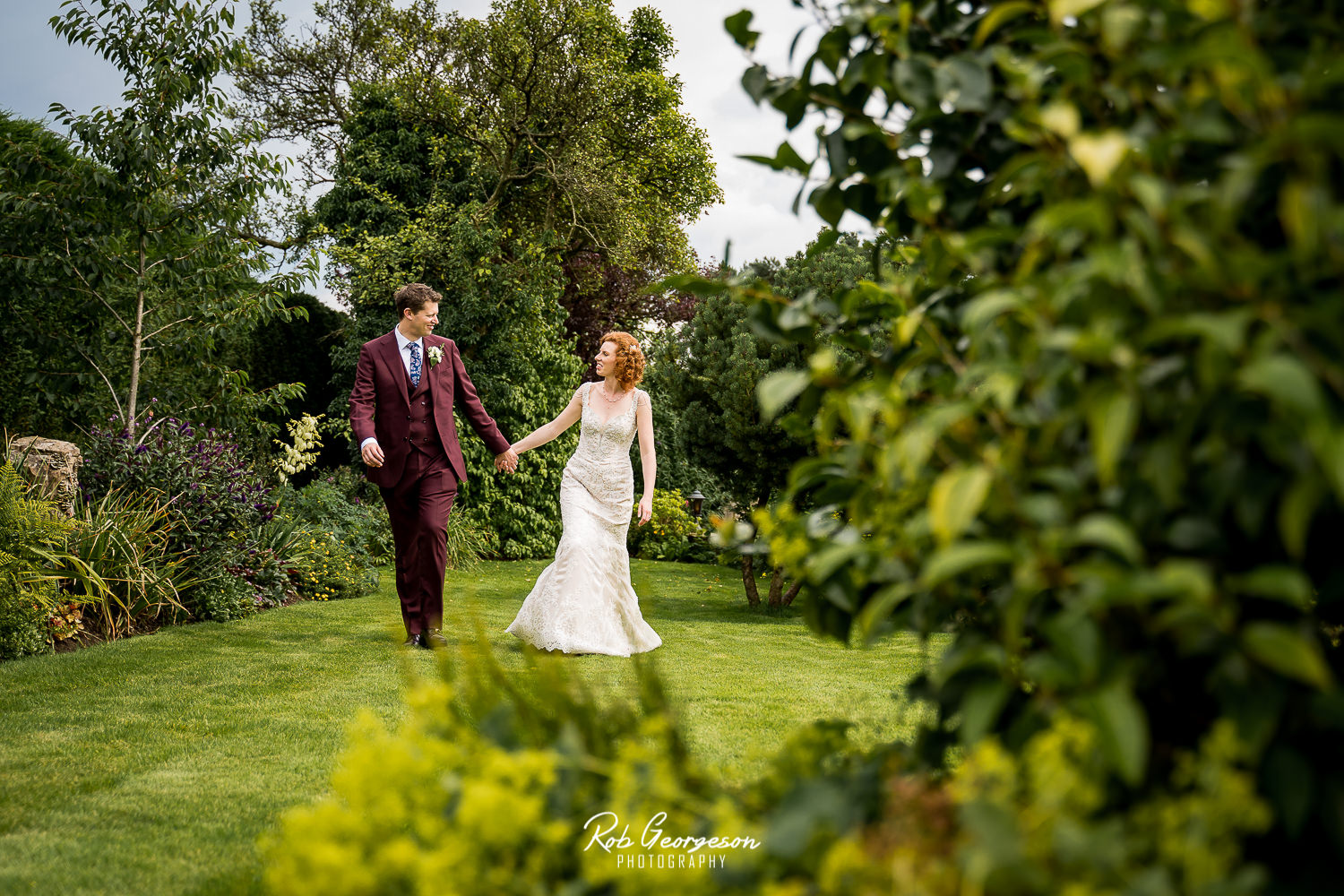 Ferraris_Country_House_Wedding_Photographer