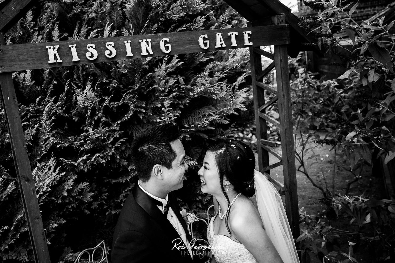 Anvil_Hall_Wedding_Photographer