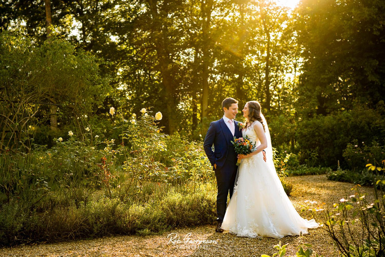 Anvil Hall Gretna Green Wedding Photographer