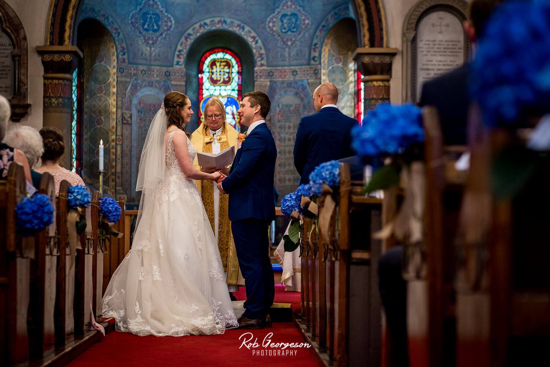 adlington_hall_wedding_photographer
