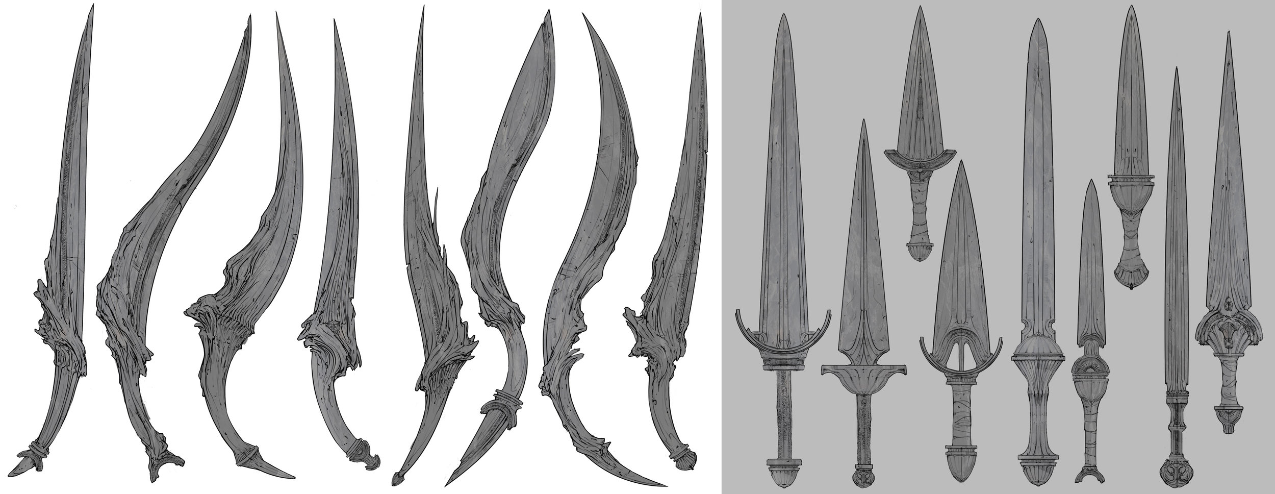 25 - Props Asura Weapons Swords 3.jpg