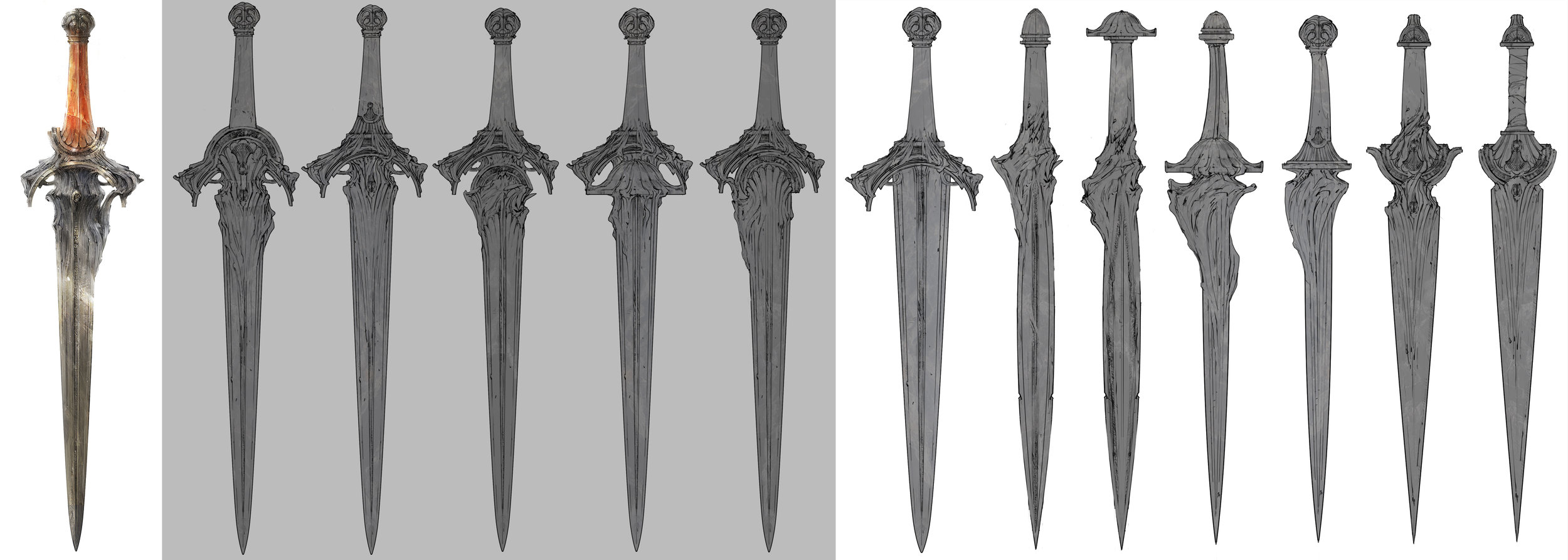 24 - Props Asura Weapons Swords 1.jpg