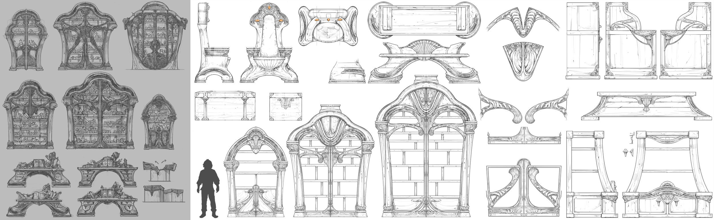 11 - Environment Asura Props Fourniture.jpg