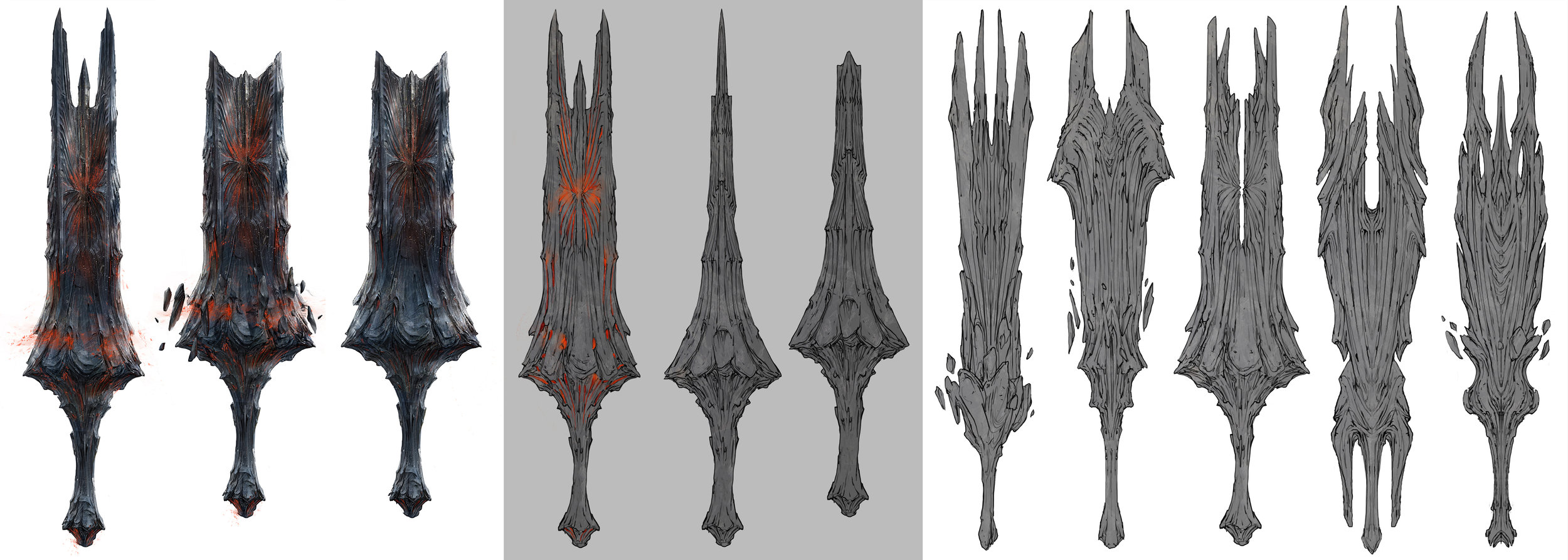 16 - Props Asura Weapons King's Sword.jpg