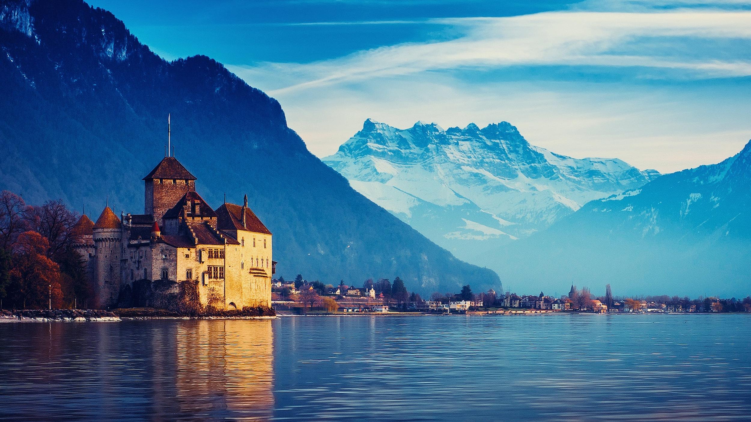 switzerland_lake_geneva_city_mountains_snow_69357_3840x2160.jpg