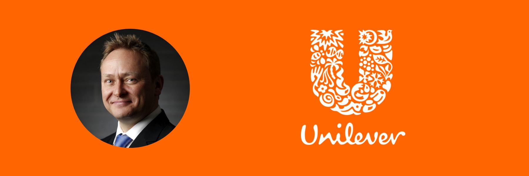 Untitled design (39).png