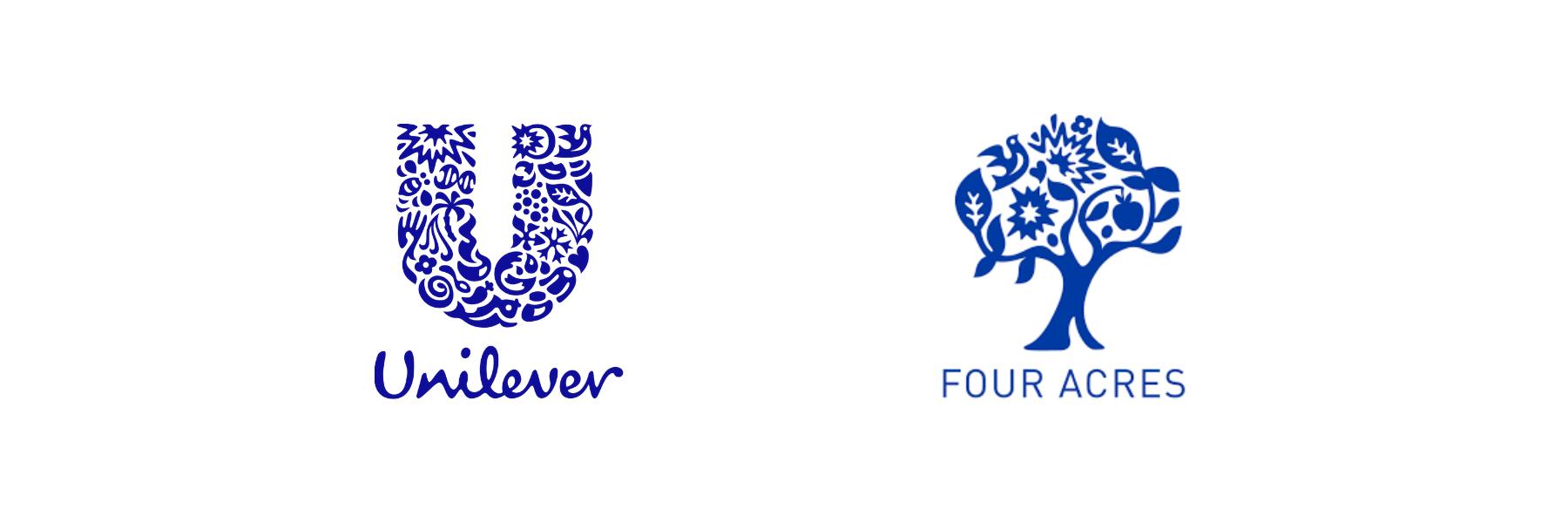circle comp logo (4).png