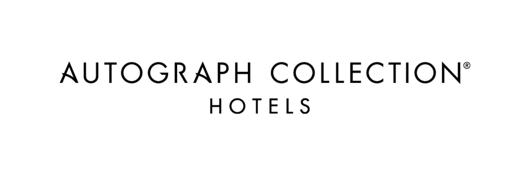 circle comp logo (7).png