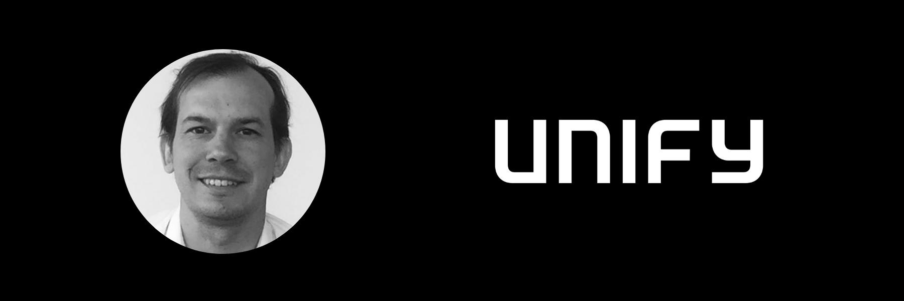 Untitled design (42).png