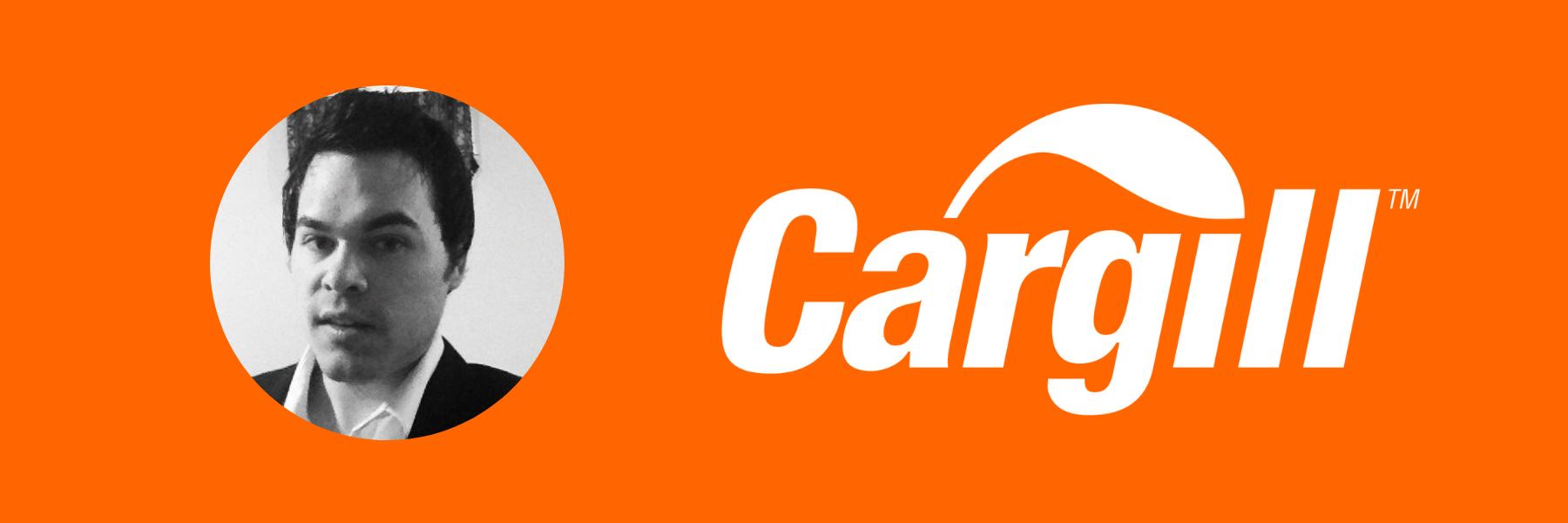cargill- avs.png
