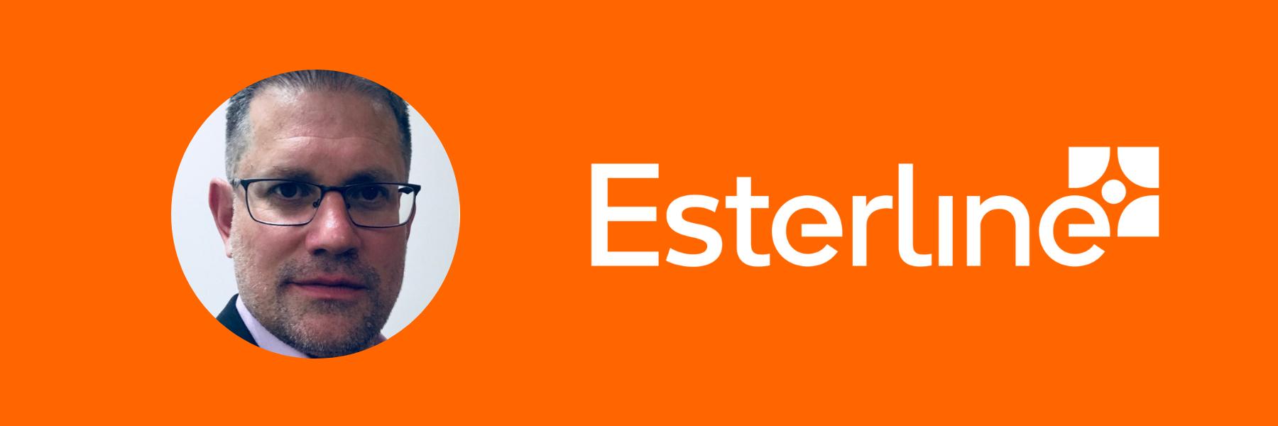 Esterline - VS.png
