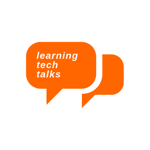 learning tech talk Studios (1).png