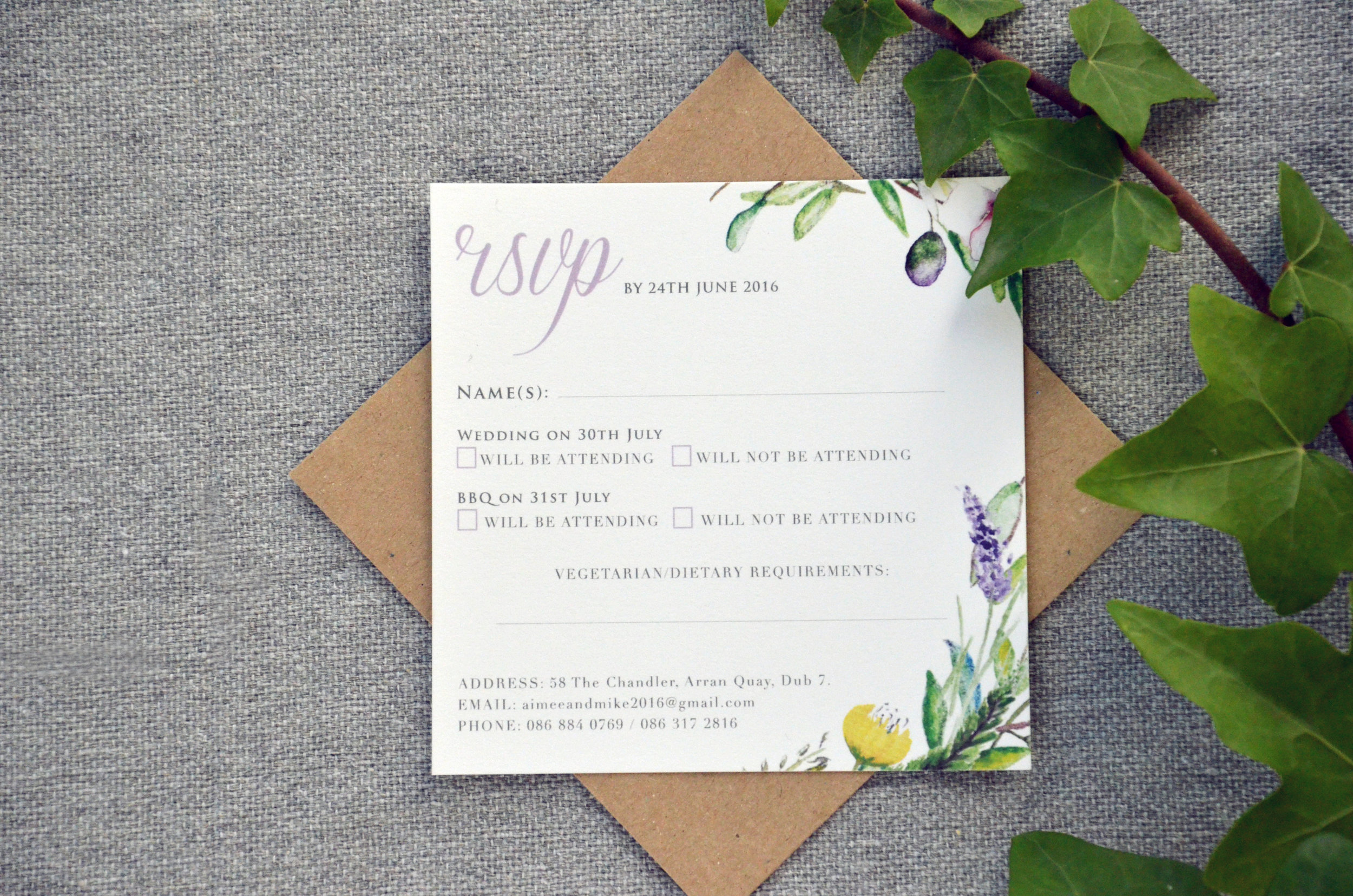 wild flower wreath rsvp.jpg
