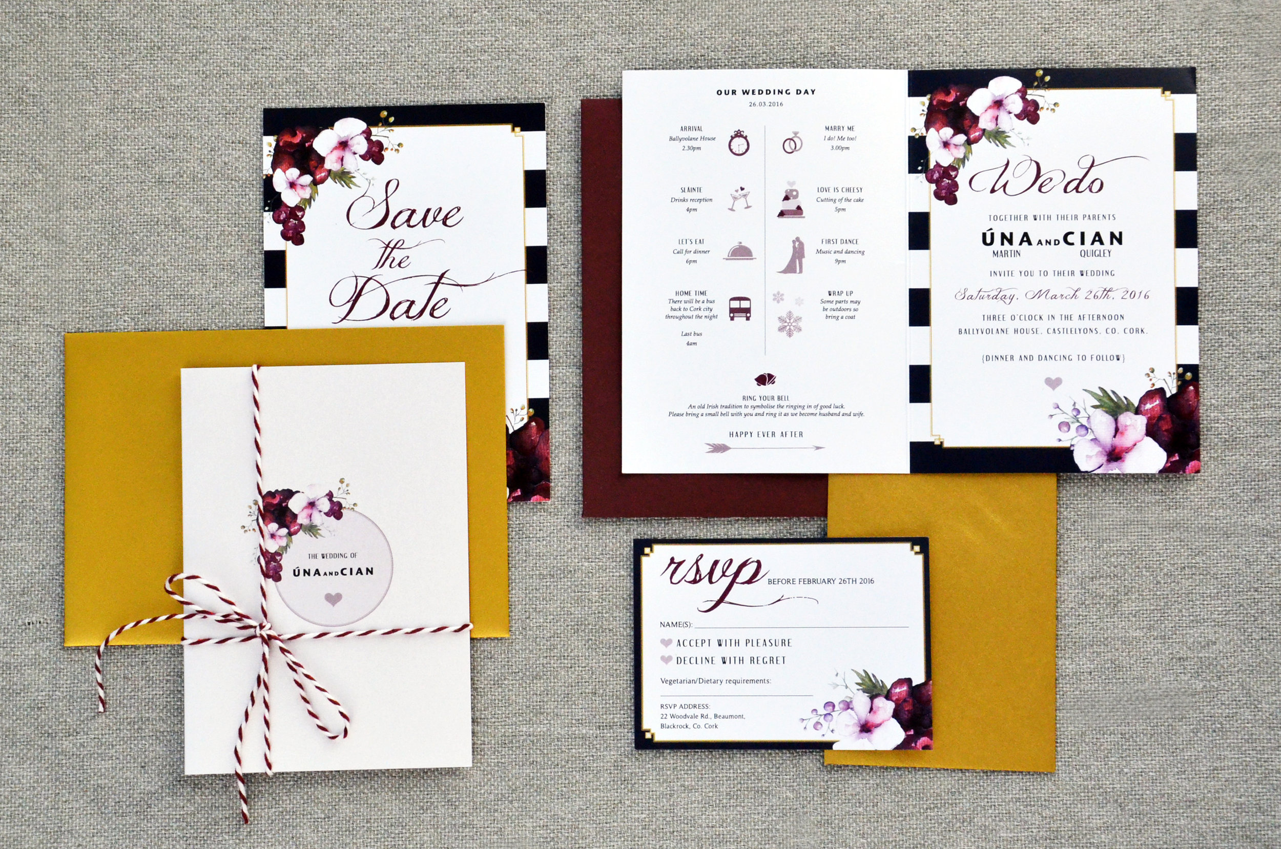 urban invitation collection.jpg