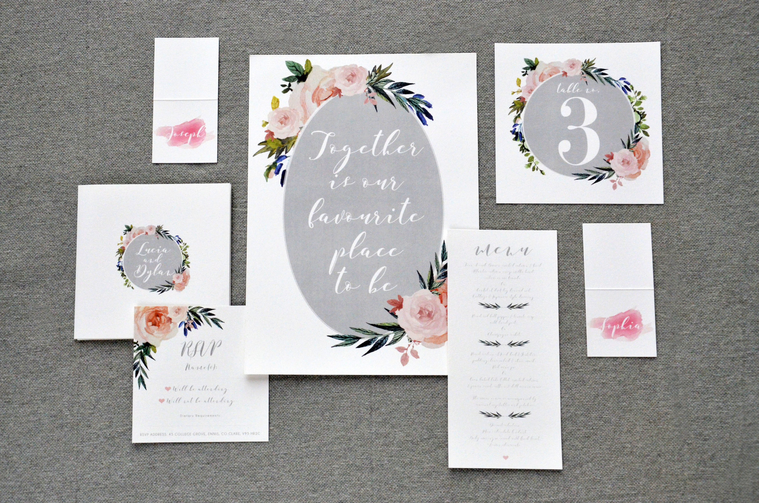 belleza wedding suite.jpg