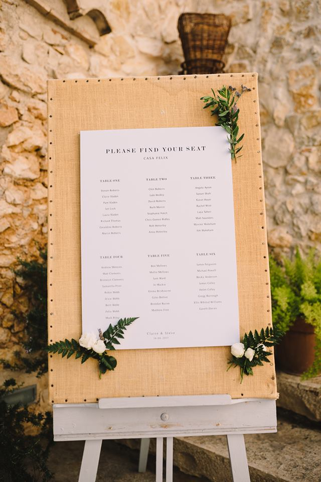 wedding seating plan.jpg