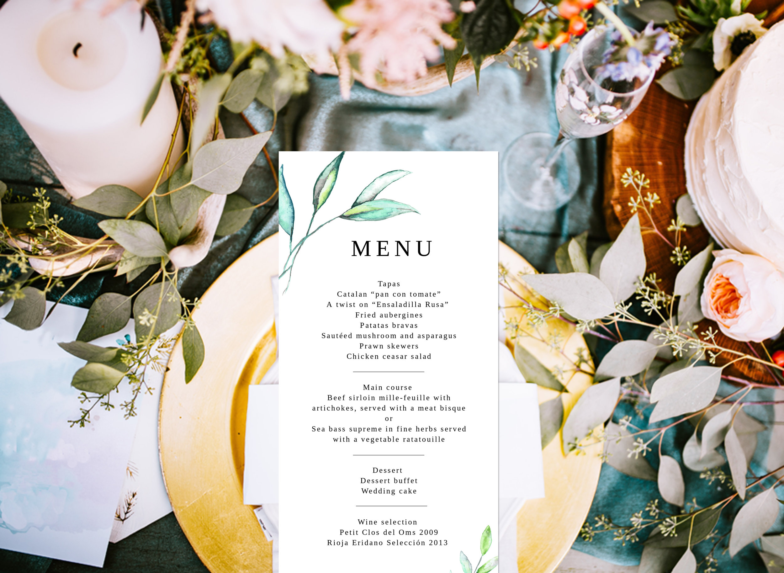 wedding menu_foliage_templett.jpg