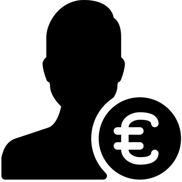 1190€ / person for 2 days  Excluding any specific preparation and expenses