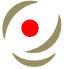 logo perfluence-forme-petite.jpg