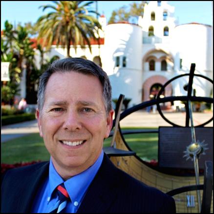 BRIAN SPITZBERG, PH.D.   San Diego State University, USA