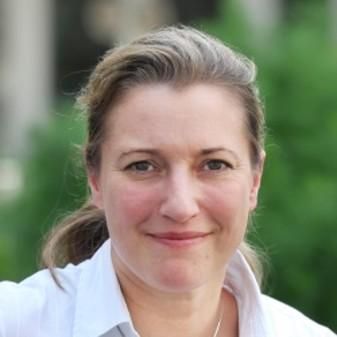 SANDRA POSTEL, R.N.   Vice-president of the Nursing Chamber Rheinland-Pfalz, Germany