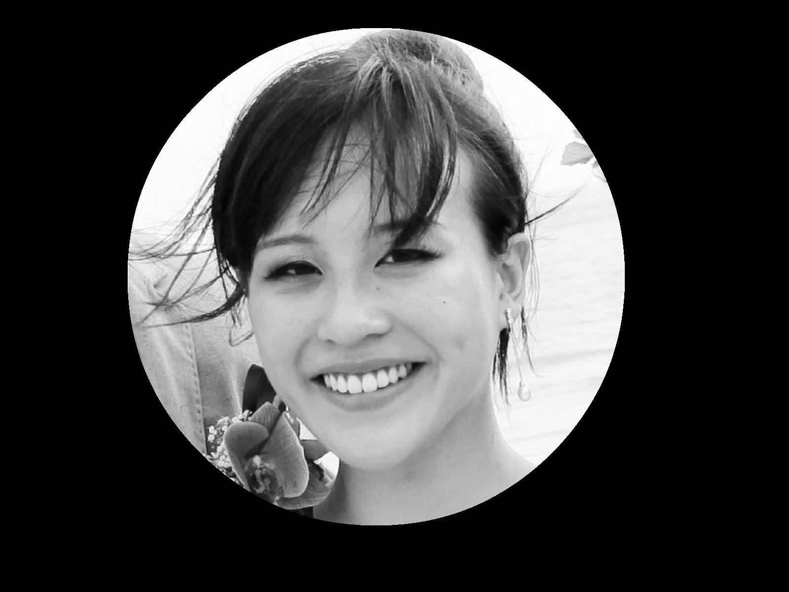 Meet Your Instructor! - Lynn Jackson-Taylor, BSc(Hons), BA(Hons), Dip(KHG), Dip(SpM), Cert(APPI), Cert(APN), MCSP, HCPC, AMRCM