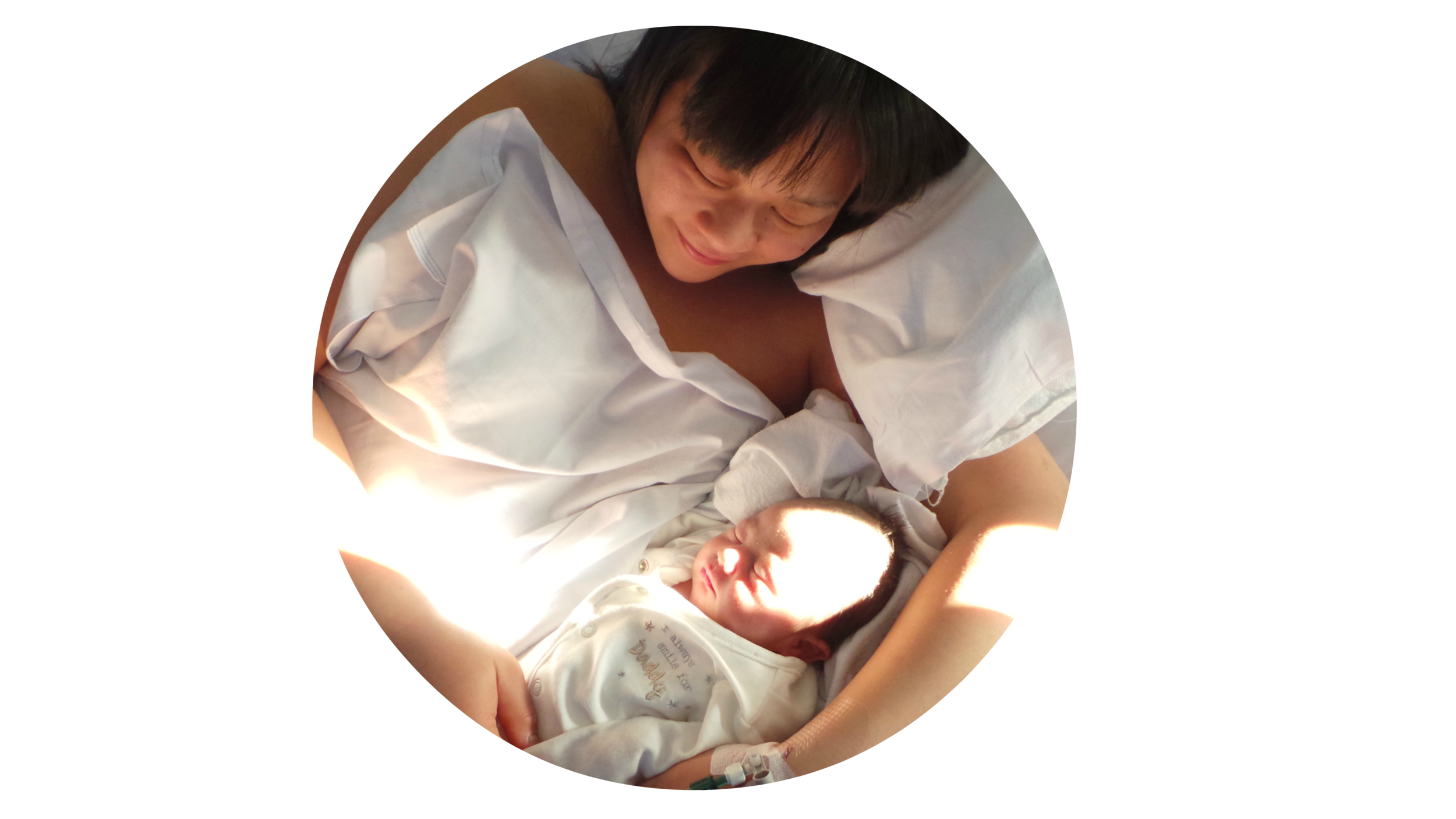 hypnobirth-birth-story.png