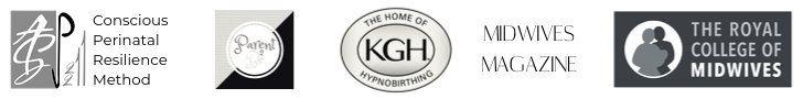 Hypnobirthing course instructor Lynn Jackson taylor birth like a boss.png