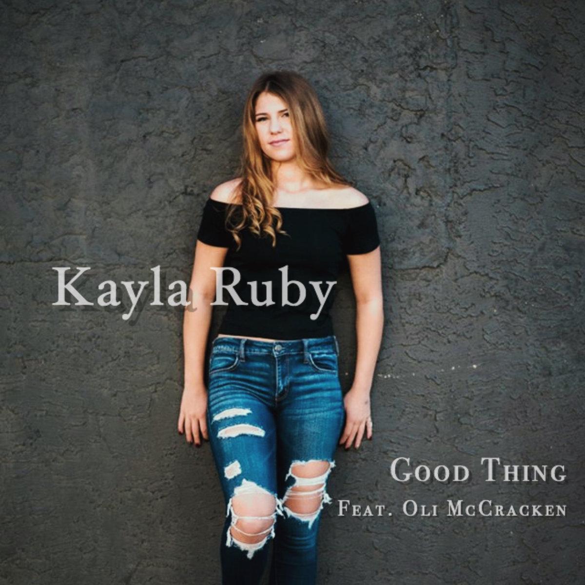 5 Kayla Ruby.jpg