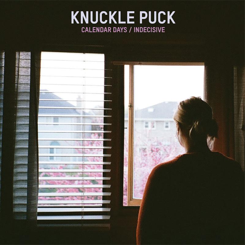 knucklepuckcalendardays.jpg