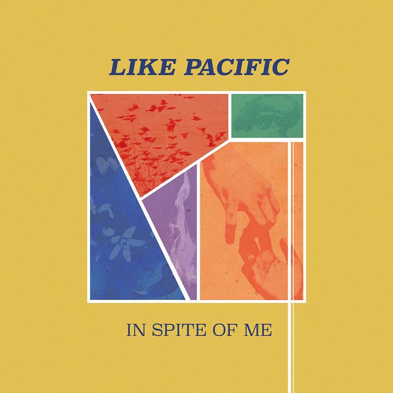 Like-Pacific-In-Spite-of-Me.jpg