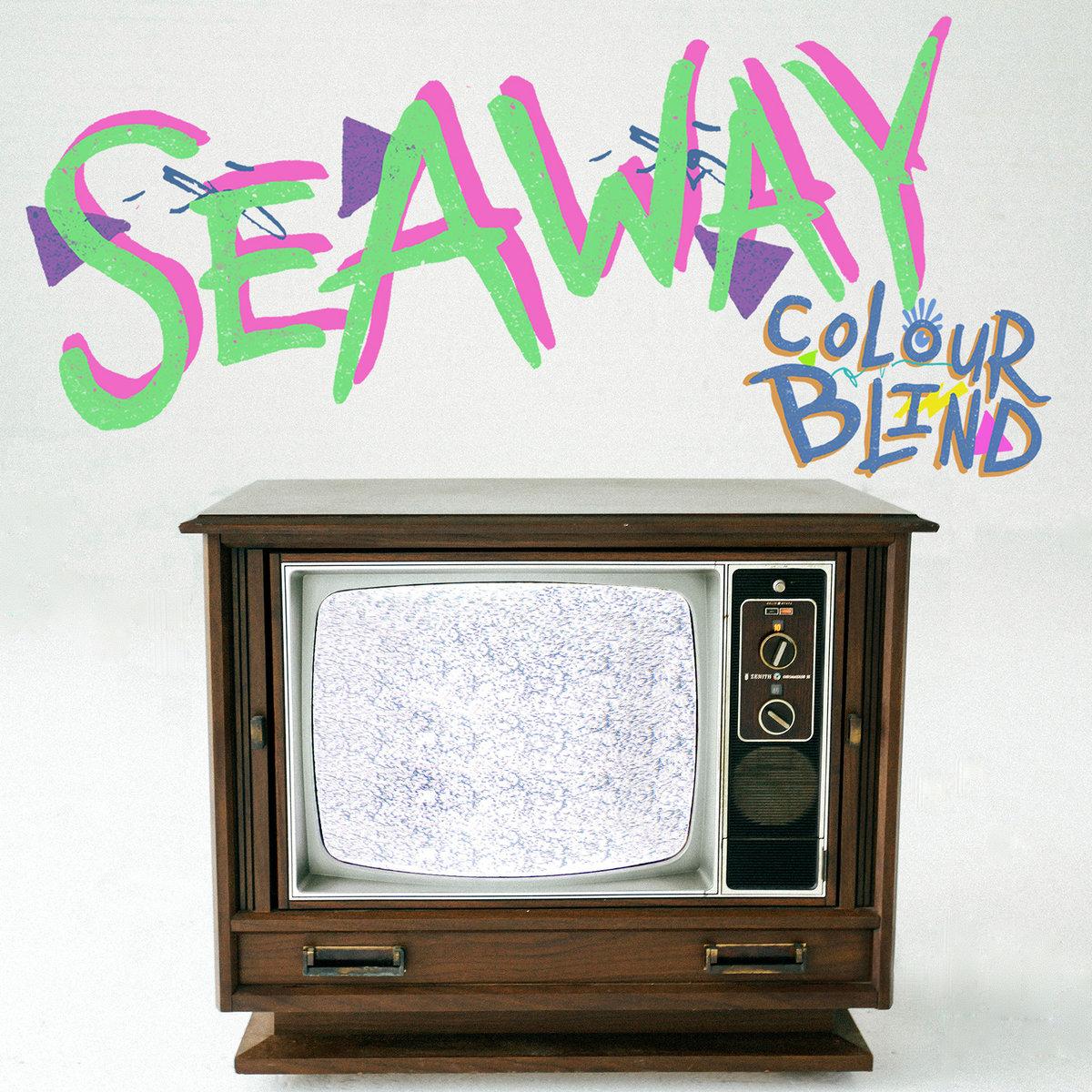 Seaway+ColourBlind.jpg