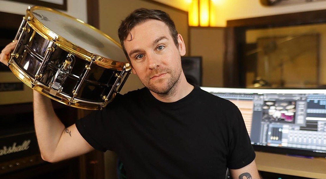 Having trained both privately and later at Berklee College of Music, Jay has been entrenched in music from the age of 12. Falling into producing and engineering in 2003 Jay opened Getaway Recording Studio just north of Boston. In 2008 Jay founded the band Defeater (Epitaph Records) writing and producing 4 LPs and 1 EP for the band before parting ways in 2015. Now free from the time constraints of touring, Jay's sights are set on making artistically compelling and sonically impactful records full time.
