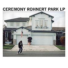 Ceremony - Rohnert Park.jpg