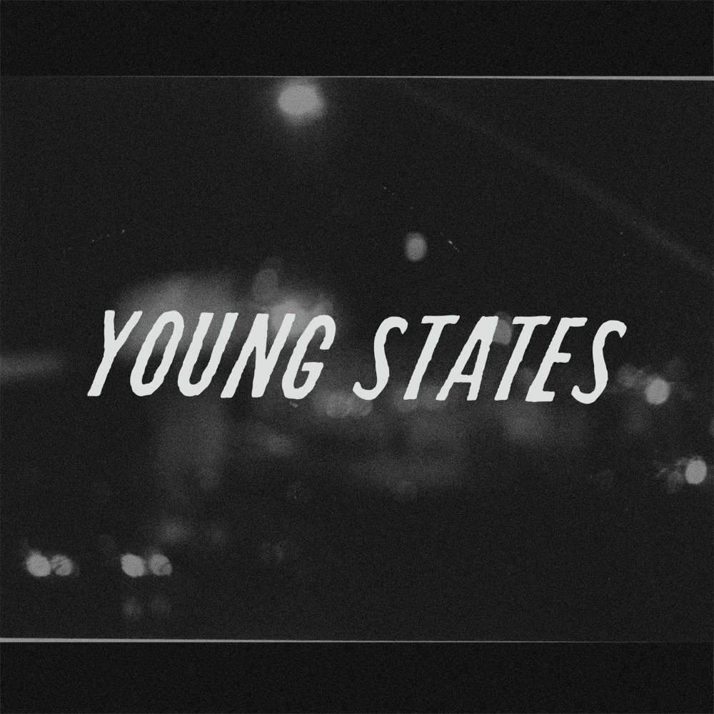 Citizen - Young States.jpg