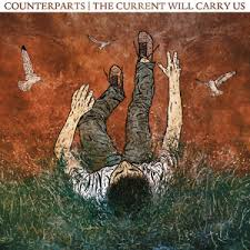 Counterparts - The Current Will Carry Us.jpg