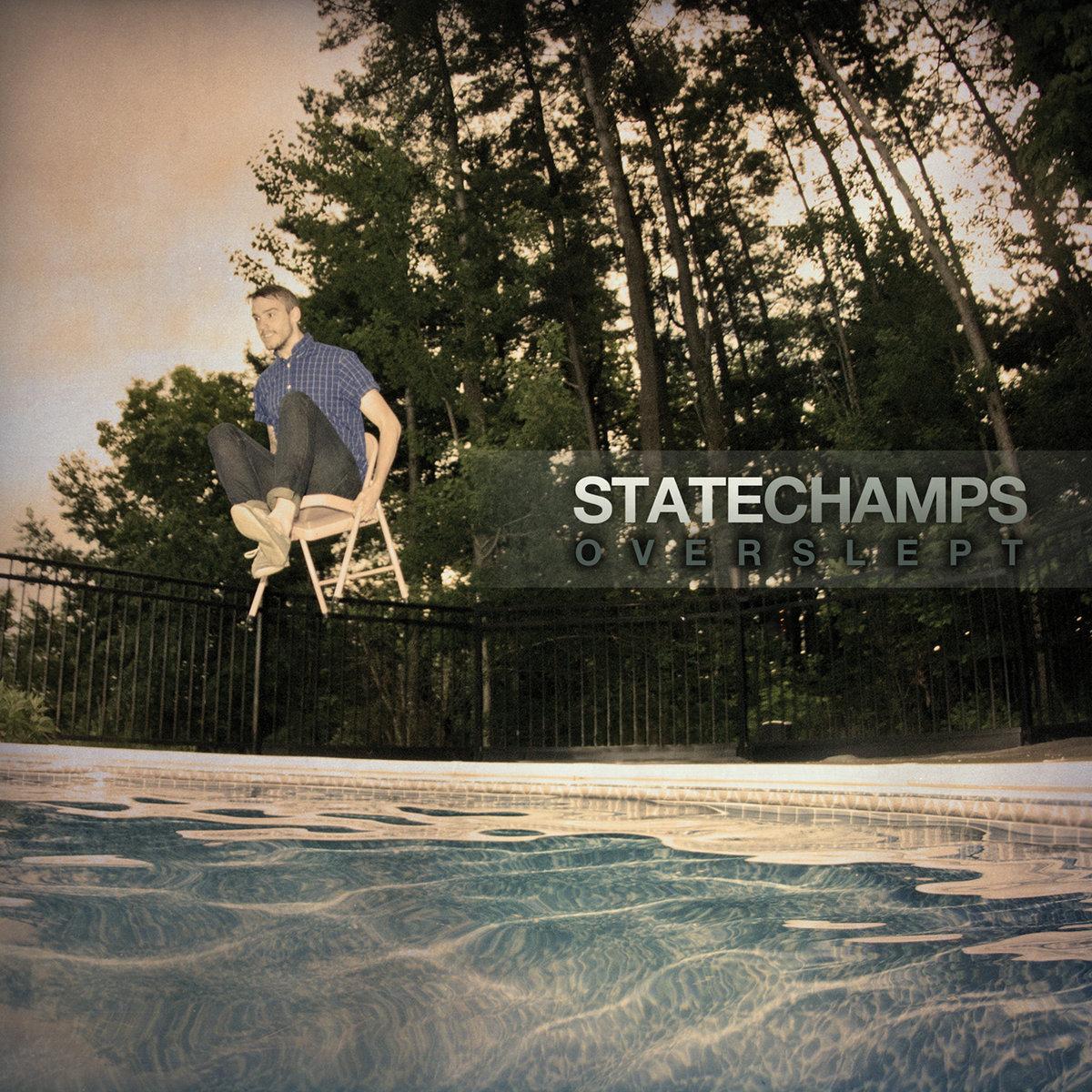 State Champs - Overslept.jpg
