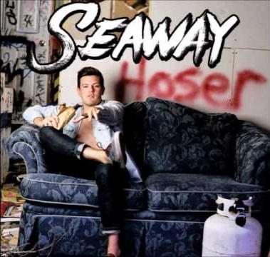 Seaway - Hoser.jpg