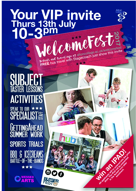 070717_welcomefest_programme.jpg