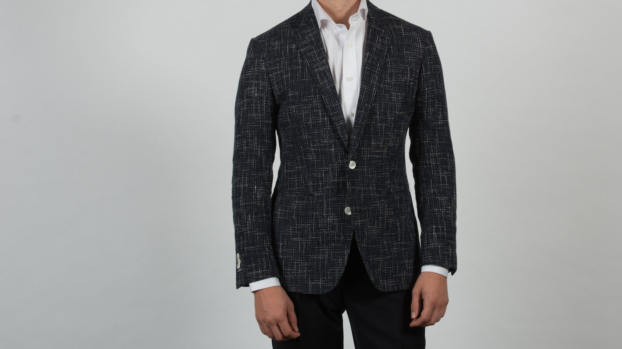 Building your wardrobe is easier than ever