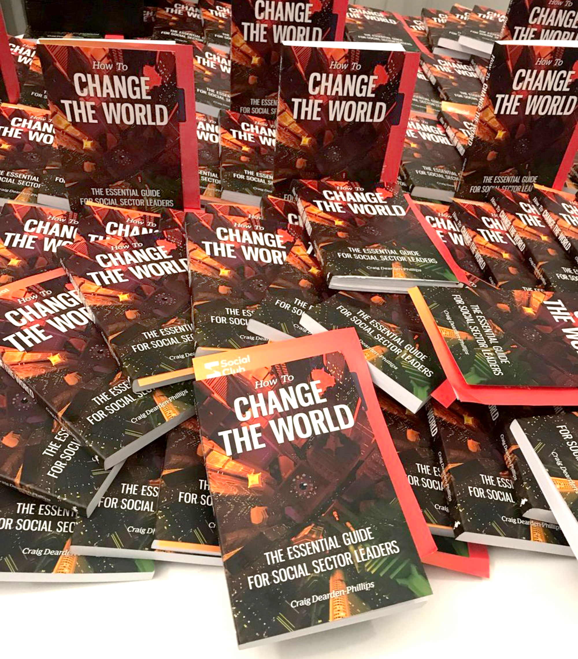 change-the-world-published.jpg
