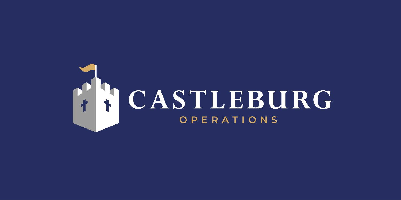 Castleburg-Solutions-FB-BANNER.jpg