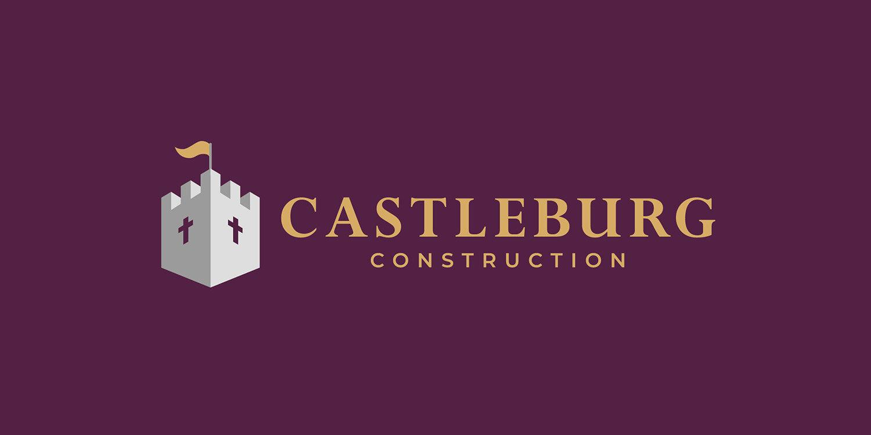 Castleburg Constrution (6).png