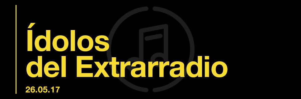 TITULAR CONCIERTO_SALA NIAGARA_IDOLOS DEL EXTRARRADIO.jpg